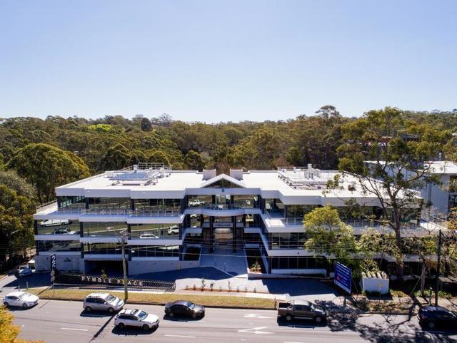 25 Ryde Road, Pymble NSW 2073