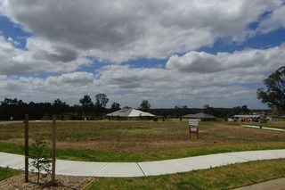 Lot 621 Turnberry Circuit