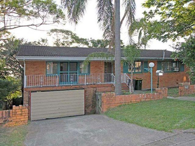 16 Purdy Street, QLD 4034