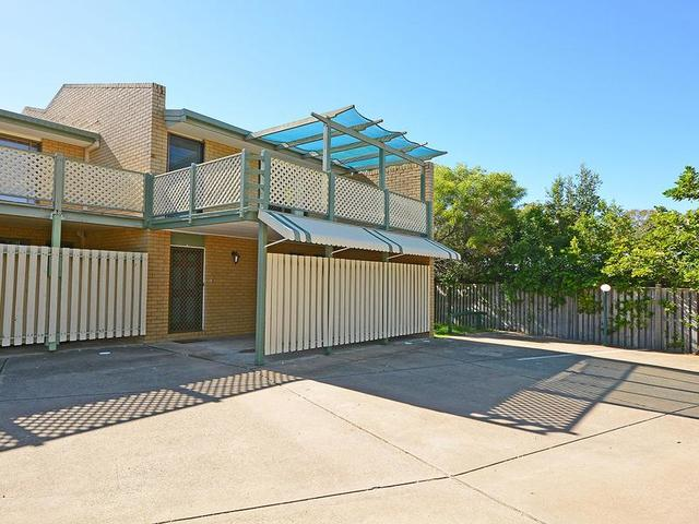 12/85 Miller Street, Urangan QLD 4655