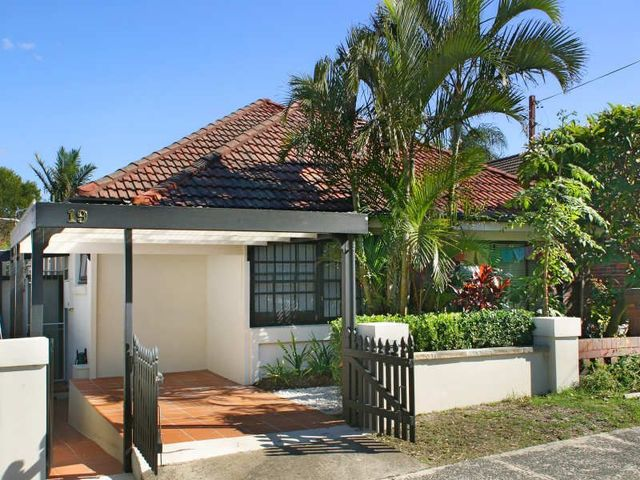 19 Frederick Street, North Bondi NSW 2026