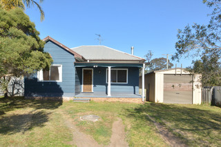 49 Macquarie Avenue