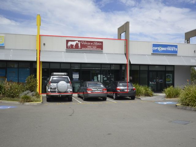 21/133-145 Brisbane Street, Jimboomba QLD 4280