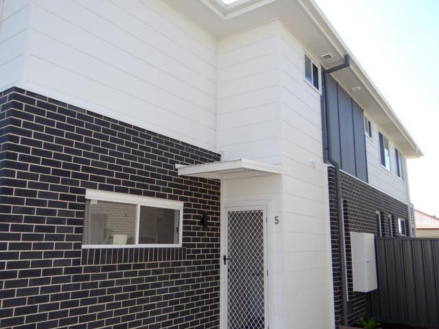 5/46 Margaret Street, Mayfield East NSW 2304