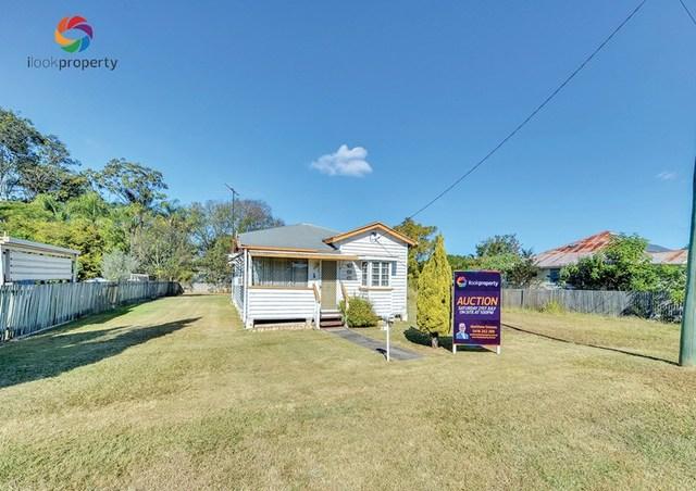 12 John Street, Redbank QLD 4301