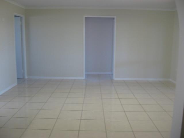 58 Pegler St, Quilpie QLD 4480