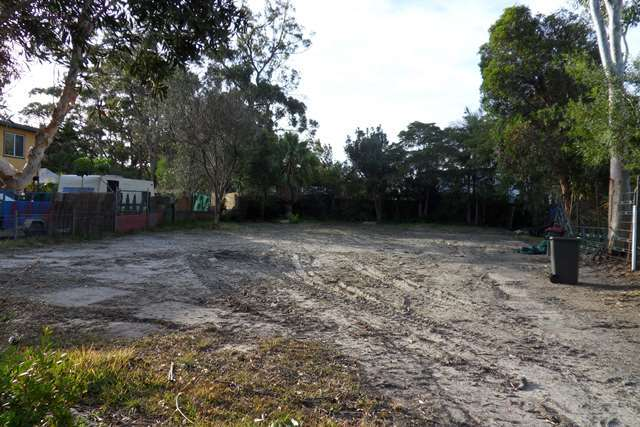 4 The Springs Avenue, NSW 2540