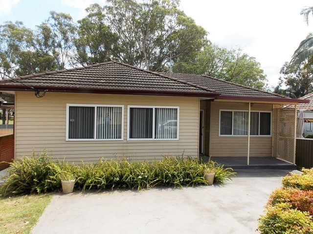 15 Epping Close, Cambridge Park NSW 2747