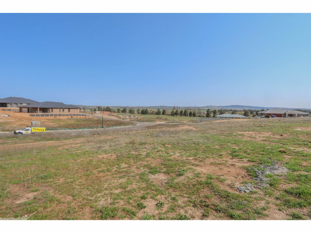 7 Gell Place, NSW 2795