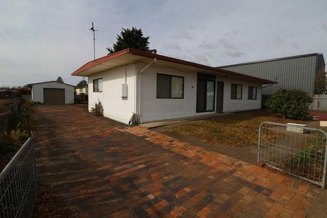 149 Lambeth Street, Glen Innes NSW 2370