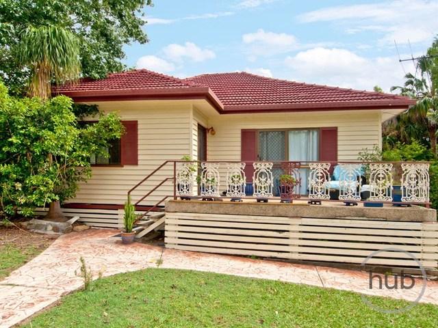 19 Leach Road, Tamborine QLD 4270