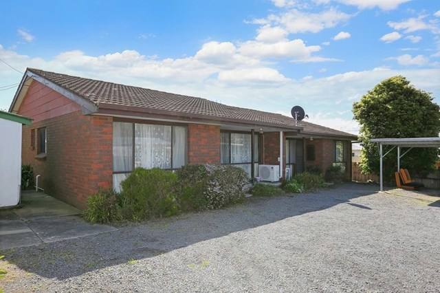 10 Hopetoun Street, Camperdown VIC 3260