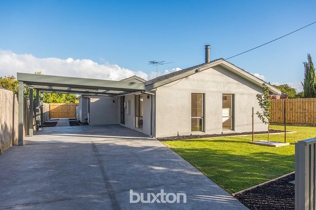 5a Yongala Court, Grovedale VIC 3216