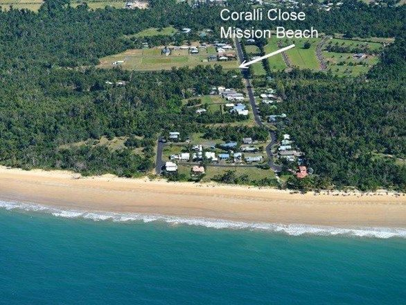 23, Lot 23 Coralli Close, QLD 4852