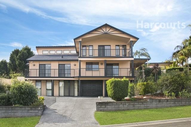 9 Bishopscourt Place, Glen Alpine NSW 2560