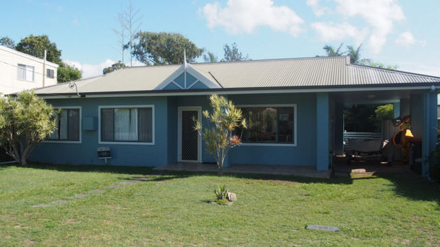 2 Boronia Avenue, Mylestom NSW 2454