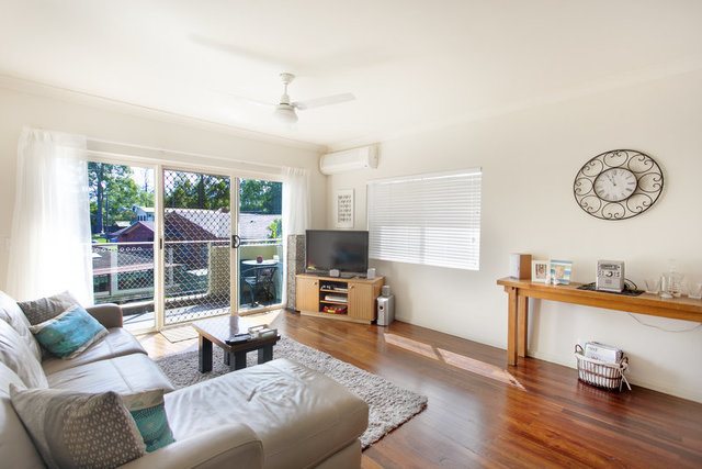 21/5 Arcadia Road, Galston NSW 2159