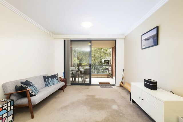 15204/177 Mitchell Road, Erskineville NSW 2043