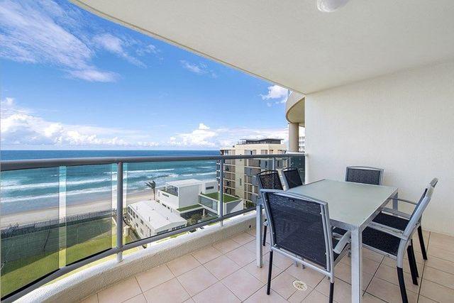 59 Pacific Street, Main Beach QLD 4217