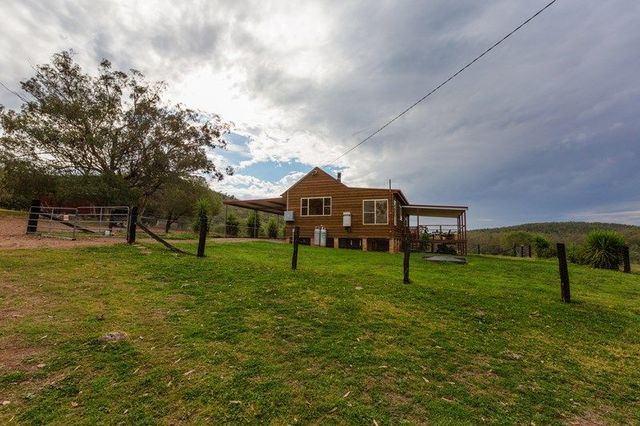 707 Kilphysic Road, NSW 2340