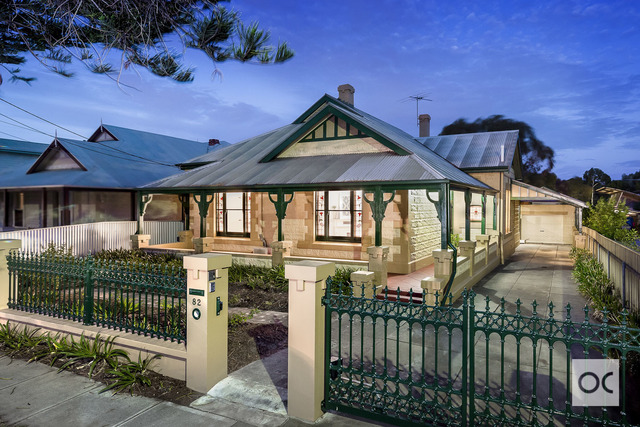 82 East Terrace, Henley Beach SA 5022