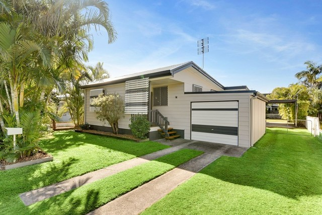 93 Westminster Avenue, Golden Beach QLD 4551