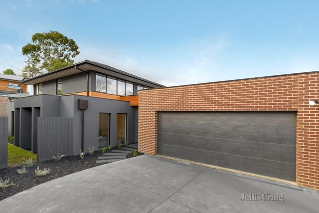 2/136 Warrandyte Road, Ringwood VIC 3134