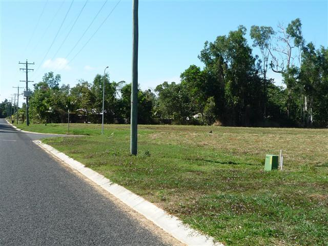 Lot 2 Conch Street, Mission Beach QLD 4852