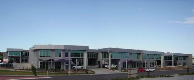 Depot Street, QLD 4014