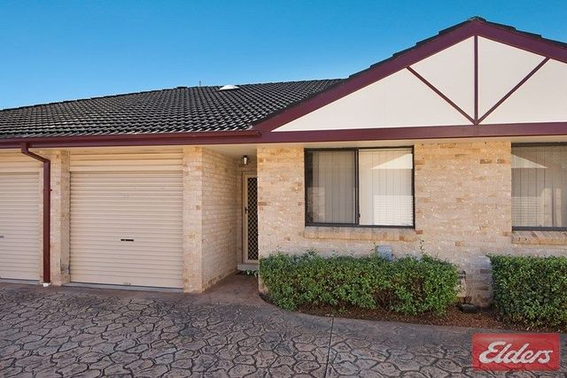 Real Estate for Sale in Old Toongabbie, NSW 2146 | Allhomes