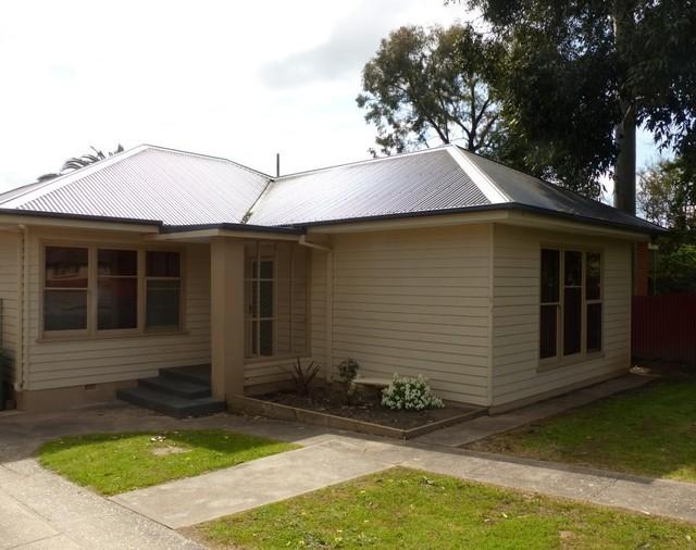 797 David Street, Albury NSW 2640