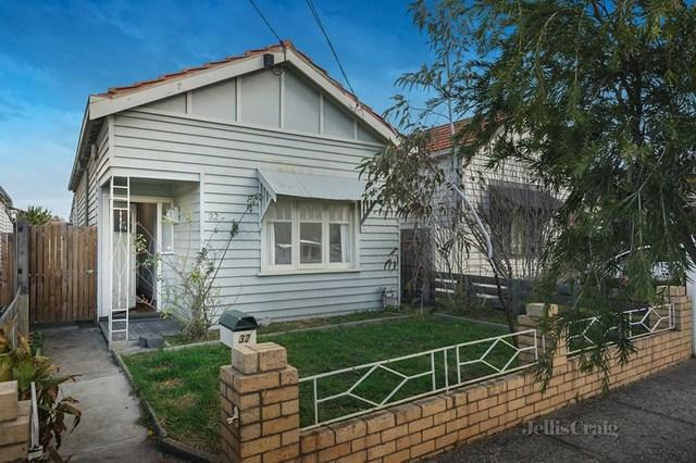32 Glengyle Street, Coburg VIC 3058