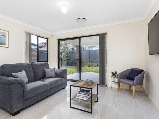 39 Avoca Street, NSW 2760