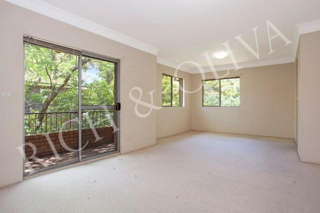 3/13 Burlington Road, NSW 2140