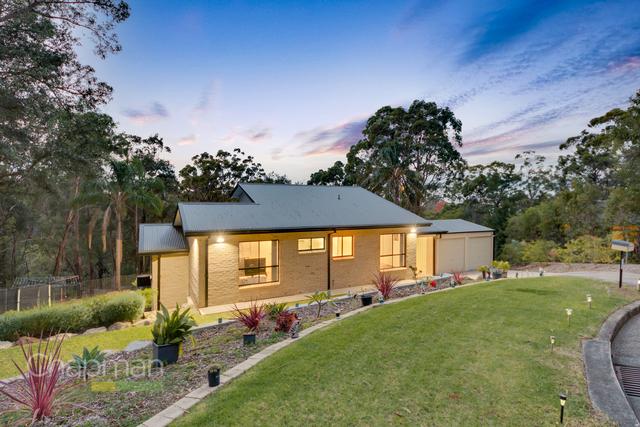 94 Birdwood Avenue, NSW 2777