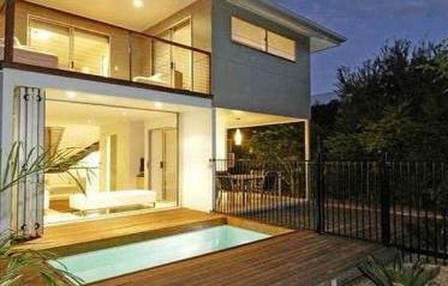 2/66 Latrobe Street, East Brisbane QLD 4169