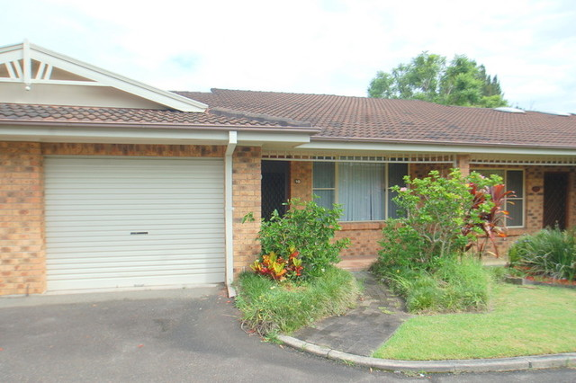 10/162 Albany Street, Point Frederick NSW 2250