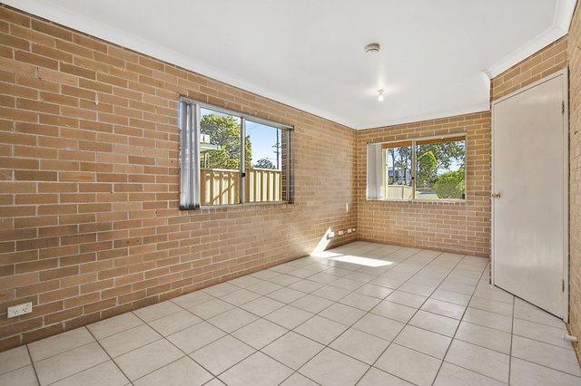 2B/680 George Street, South Windsor NSW 2756