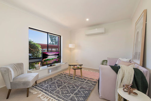 10/31 Crookston Drive, Camden South NSW 2570