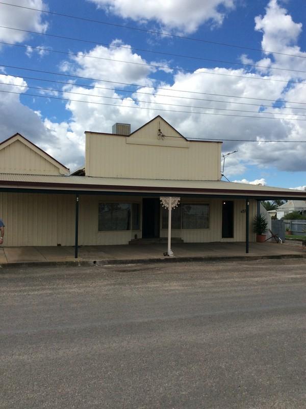 1 Wilga Street, Bellata NSW 2397