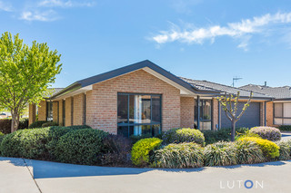 6/12 Redwater Place
