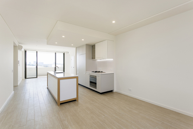825/68 River Road, NSW 2115