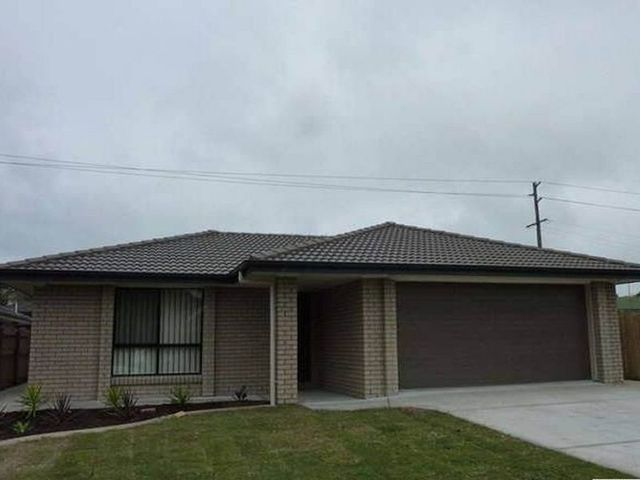 6 Teal Place, QLD 4018