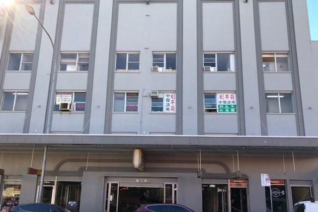 44/48-50 George Street, Parramatta NSW 2150