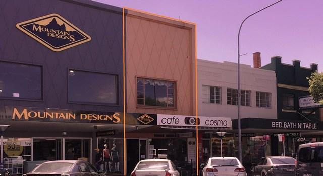 488 Dean Street, Albury NSW 2640