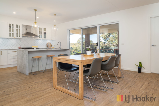 7-9 Clarence Street, NSW 2536