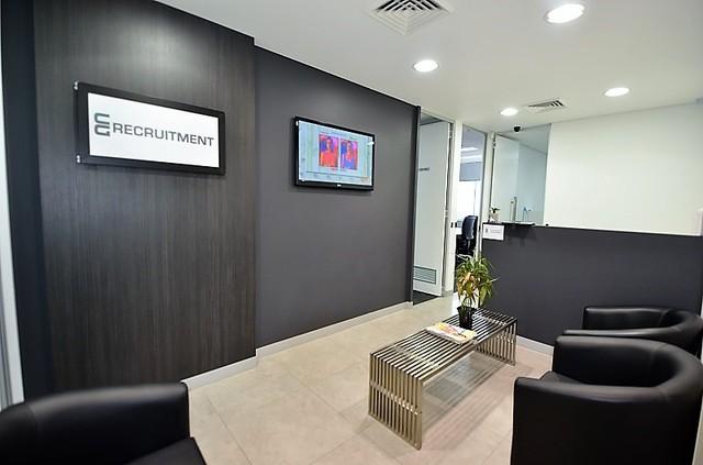 Suite 4 & 7/8 McFarlane Street, Merrylands NSW 2160