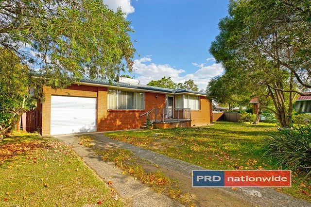 15 Berridale Avenue, South Penrith NSW 2750