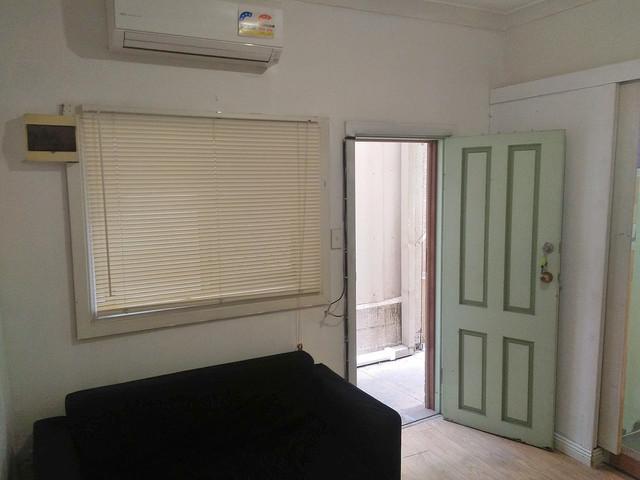 1/466 Parramatta Road, Petersham NSW 2049