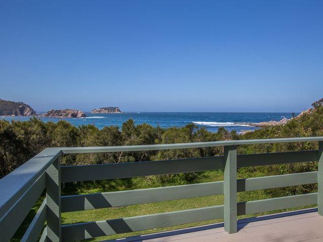 10 Ocean Road, Guerilla Bay NSW 2536
